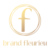 Brand-Fleurieu-Nik-Marsden-